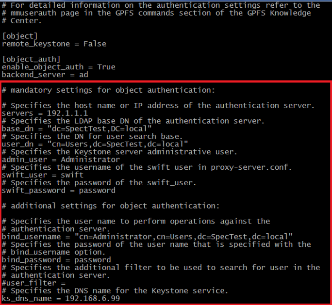 step10_objwithad_config