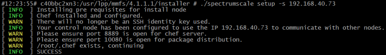 step2_installnode