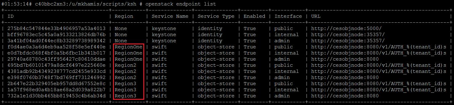 multiregion_openstack_endpoints